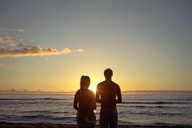couple-863456__180