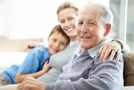 Family Counselling & Mediation
